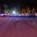 Christmas Festival Photos photo album thumbnail 3